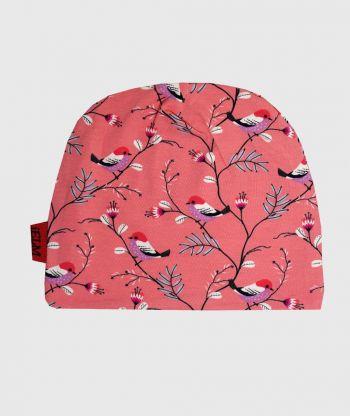 Baggy Hat Little Birds